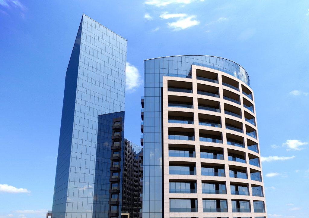 Perspectivas do sector imobiliário em Angola para 2021
